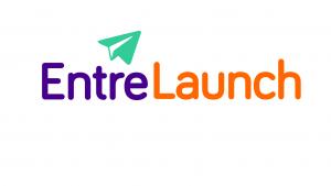 EntreLaunch Logo v7_googleplus 2120x1192