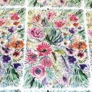 Paneele_bohemian_wild_flowers_prev