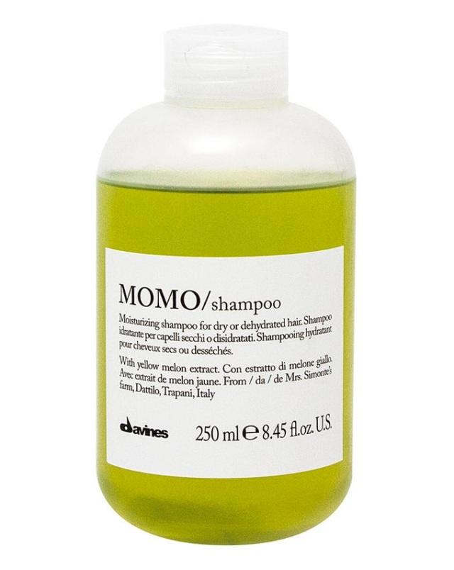 MOMO Shampoo (250ml)