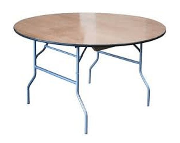 table and chair rentals sacramento summer potty ca rebecca s jolly jumps round tables for rent