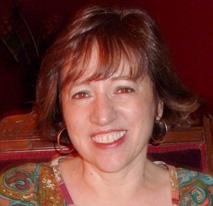 Integrated Psychiatry - Rebecca S  Valla, MD