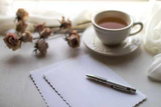 writer for therapists