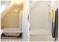 Reveal: En Suite Bathroom Renovation