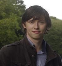 Alex Kemp