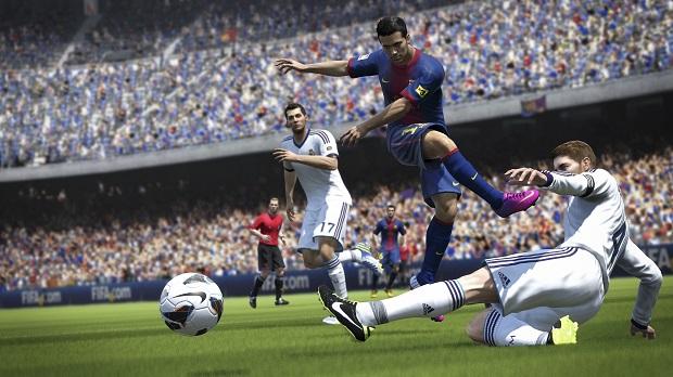 FIFA14_NG_SP_low_shot_LOC_UPDATE