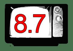RebelGamer-PlayStation-4-Wertung
