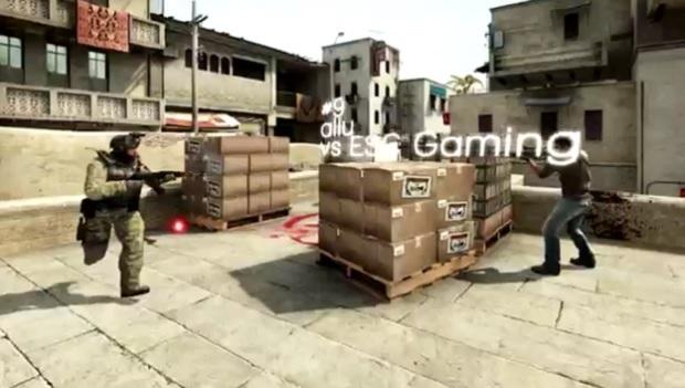 Counter-Strike: Diese Frags sind der Wahnsinn