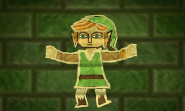 n3ds_zelda_screenshots_18