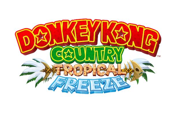 wiiu_donkey-kong-tropical-freeze_logo