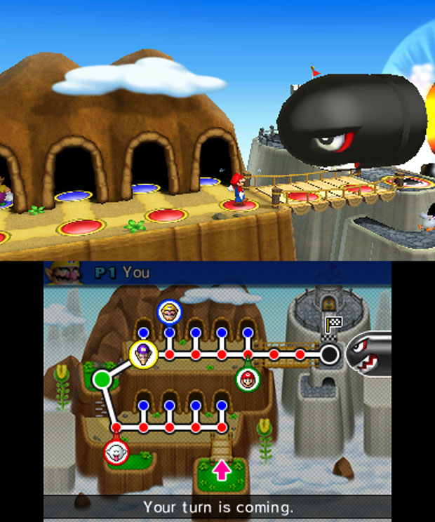 n3ds_mario-party-3ds_screenshots_06