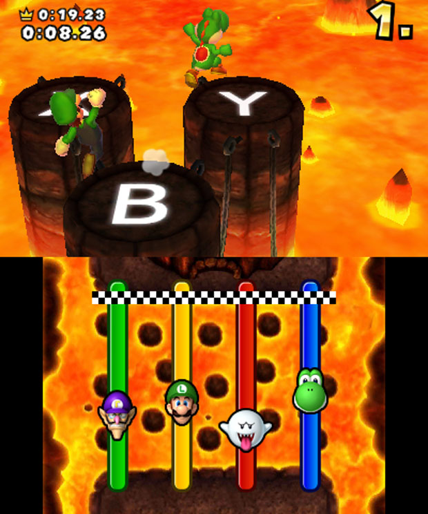 n3ds_mario-party-3ds_screenshots_ger_08