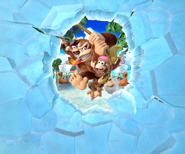 wiiu_donkey-kong-tropical-freeze_artworks_29