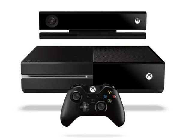 Xbox One: Überarbeitetes Online-Profil noch diese Woche