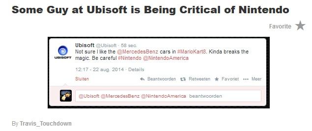 Memebase_UbisoftNintendo