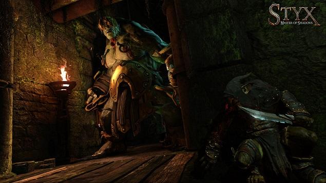 Styx Master of Shadows 3