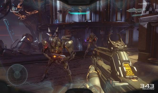 Halo 5-1