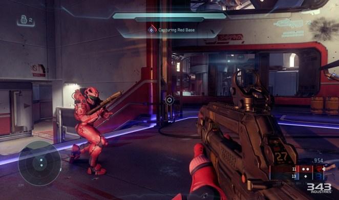 Halo 5-2
