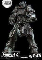 Fallout Figur 2
