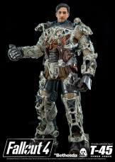 Fallout Figur 4