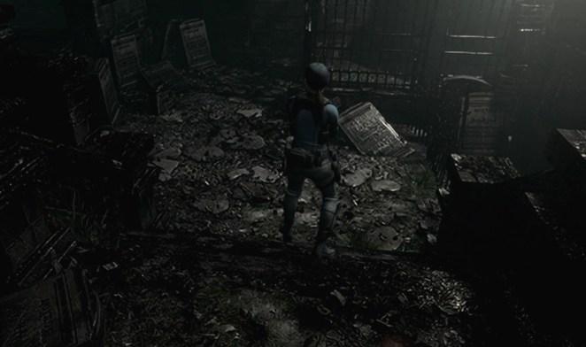 Resident Evil Origins_2