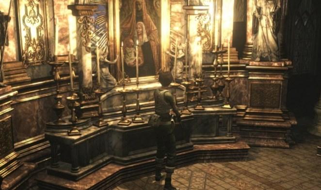 Resident Evil Origins_3