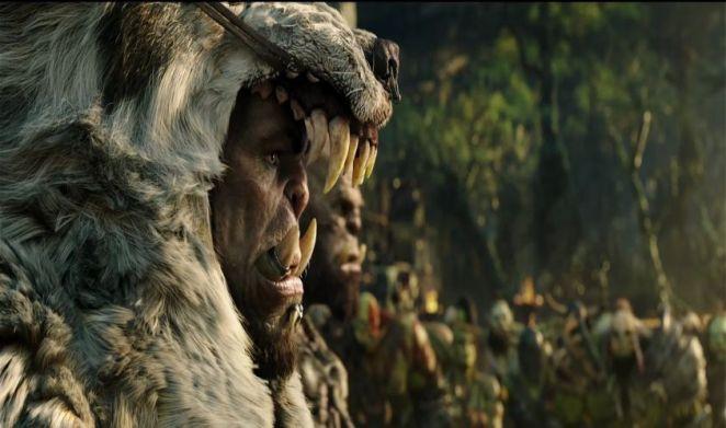 Warcraft 05