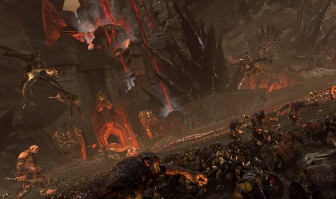 Warhammer_2