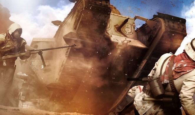 battlefield-1_2