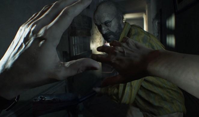 Resident Evil 7-3