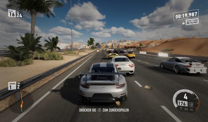 Forza Motorsport 02