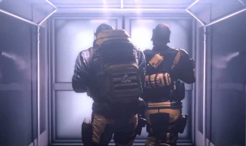 https://i0.wp.com/www.rebelgamer.de/wp-content/uploads/2018/02/Rainbow-Six-Siege-1.jpg