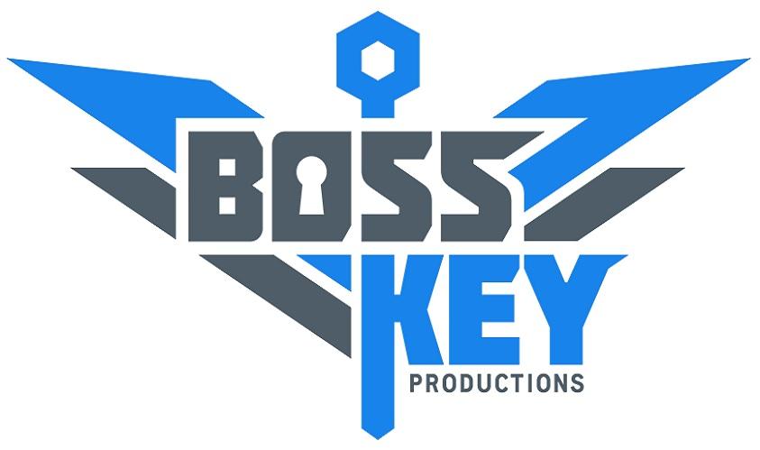 Boss Key Productions: Entwickler von LawBreakers und Radical Heights macht dicht