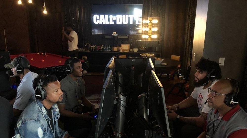 Call of Duty 2019: Die ersten konnten es schon anspielen