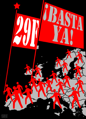 https://i0.wp.com/www.rebelion.org/imagenes/p_29_02_2012.jpg