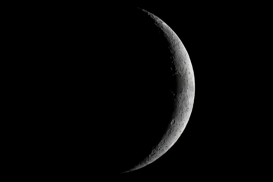 black moon in libra