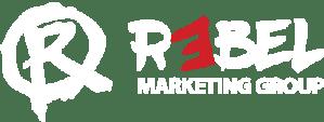 Rebel Marketing Group