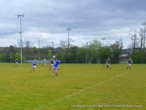 Lord Mayors Cup CIT May 2016 (11)