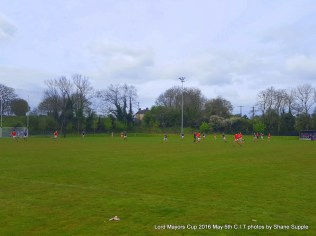 Lord Mayors Cup CIT May 2016 (13)