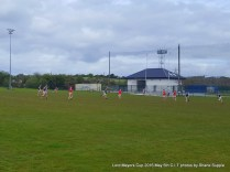 Lord Mayors Cup CIT May 2016 (18)