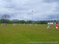 Lord Mayors Cup CIT May 2016 (22)