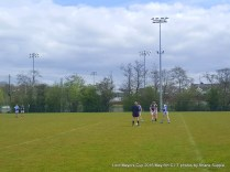 Lord Mayors Cup CIT May 2016 (24)