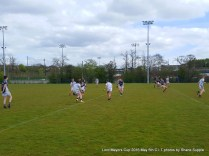 Lord Mayors Cup CIT May 2016 (45)
