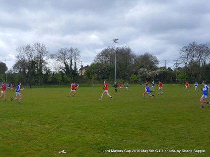 Lord Mayors Cup CIT May 2016 (51)