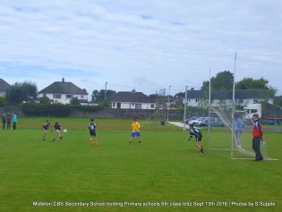midleton-cbs-football-sept-13th-13