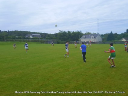 midleton-cbs-football-sept-13th-17