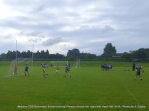 midleton-cbs-football-sept-13th-27