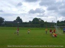 midleton-cbs-football-sept-13th-47