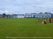 midleton-cbs-football-sept-13th-49