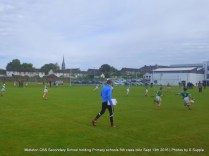 midleton-cbs-football-sept-13th-5