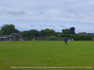midleton-cbs-football-sept-13th-63